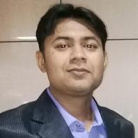 1 Jaydeep Kacha, Co Founder